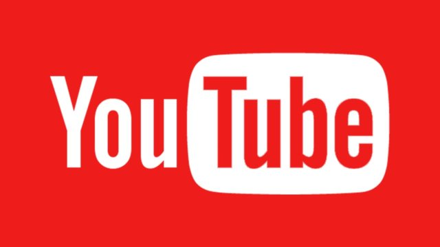 youtube-updated