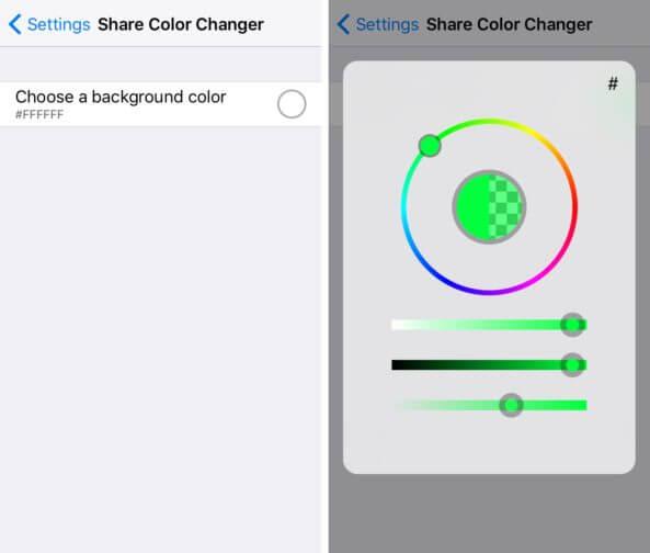 3dcolorchanger-preferences-pane-593x504