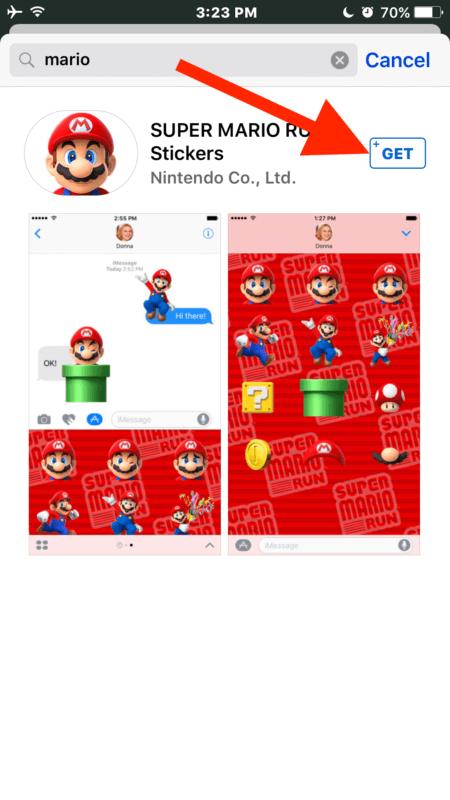 5-get-download-sticker-messages