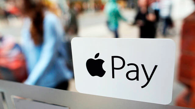 apple_pay_apple