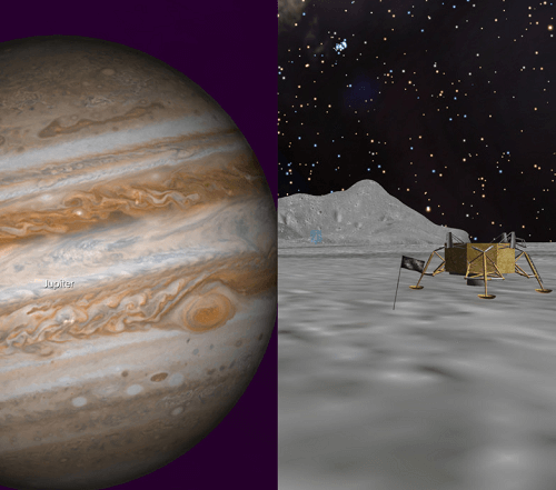descubre-nuevos-planetas
