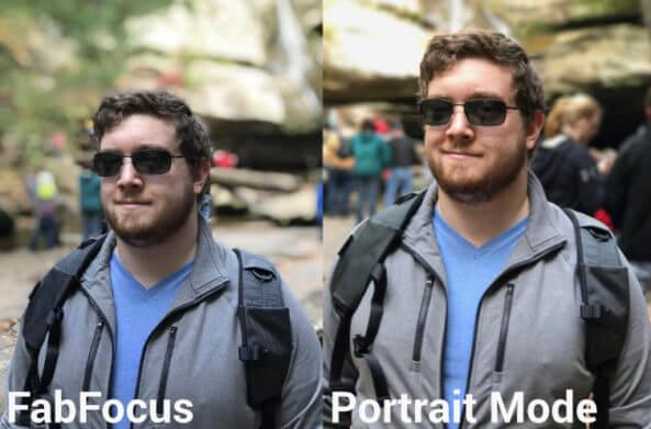fabfocus-vs-portrait-modes