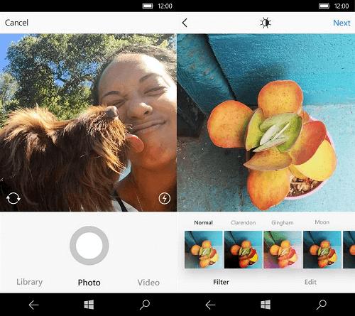 fotos-y-filtros