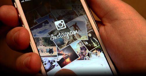 instagram-para-ios
