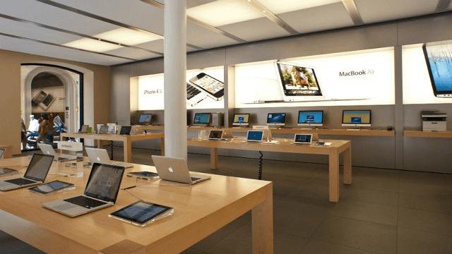 las-apple-store-se-preparan-para-la-llegada-de-las-nuevas-macs