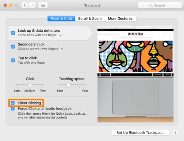 mac-os-x-silent-clicking-tutorial-593x456