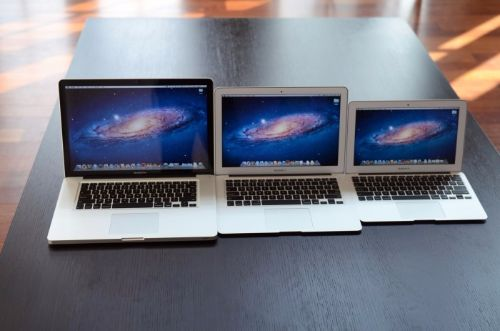 macbook-pro-y-macbook-air-11-p
