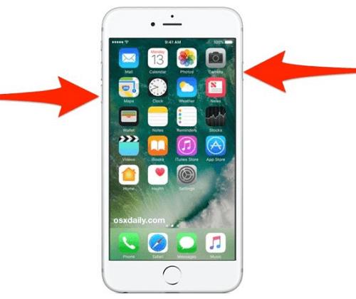 reiniciar-el-iphone-7
