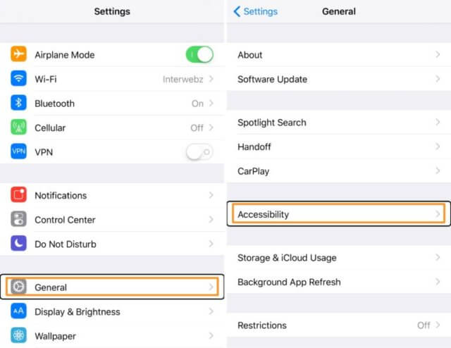 setting-general-accessibility-voiceover-iphone-768x593