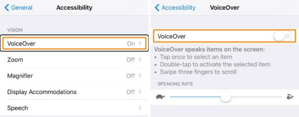 voiceover-turn-off-iphone-593x233