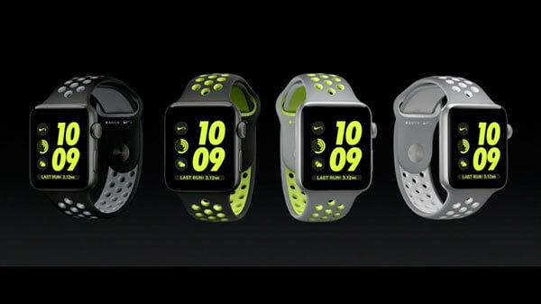 apple_watchnike