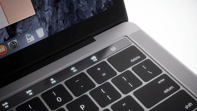 barra-oled-macbook-pro