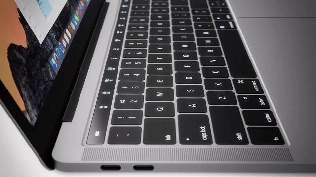 barra-oled-macbook-pro2