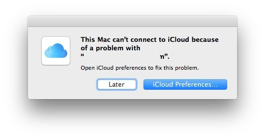 cant-connect-to-icloud-problem