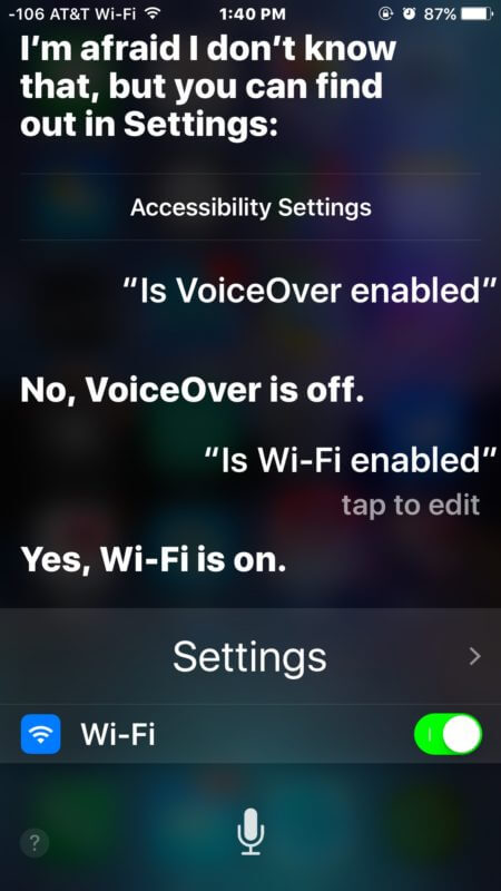 check-settings-enabled-disabled-siri-450x800