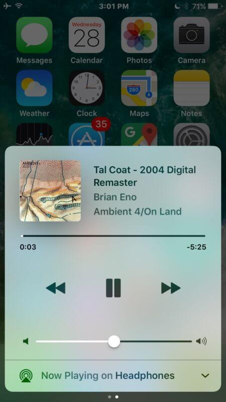 find-music-control-center-ios-10-2-450x800