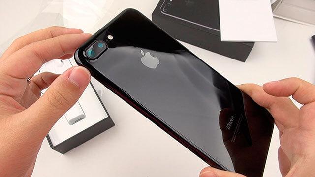iphone_7plus