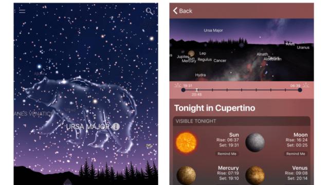 night-sky-4-593x512