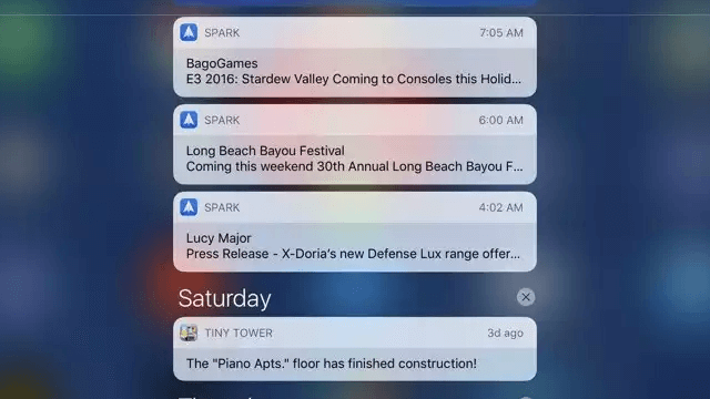 notificaciones-ios-10