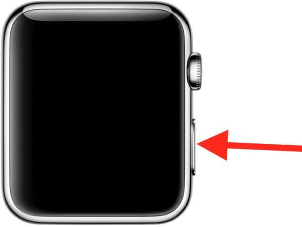 power-off-apple-watch-610x458