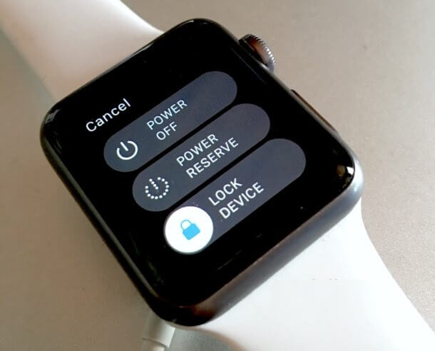 turn-off-apple-watch-completely-610x492