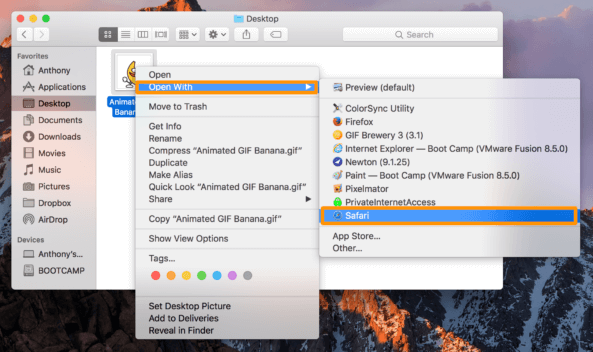 animated-gif-open-with-safari-593x352