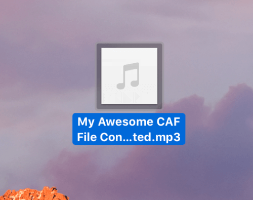 caf-to-mp3-500x395