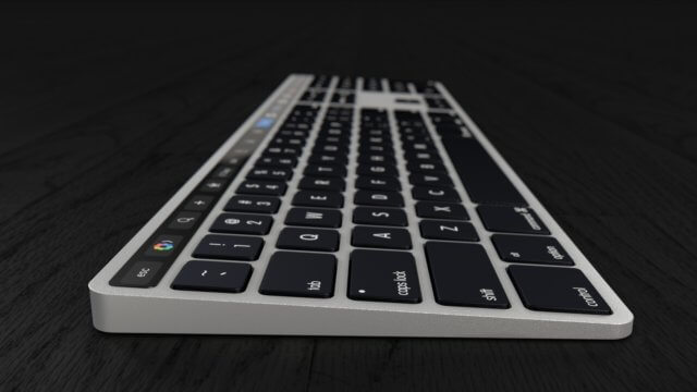 concept-apple-magic-keyboard-touch-bar-image-001