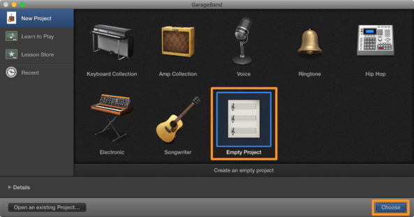 garageband-choose-button-593x311