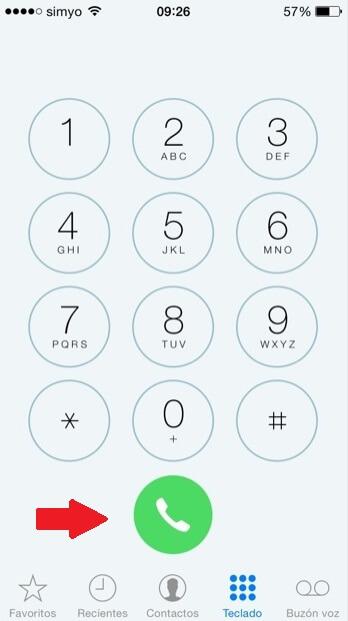 los-nuevos-botones-en-la-aplicacion-telefono-en-ios-7-1