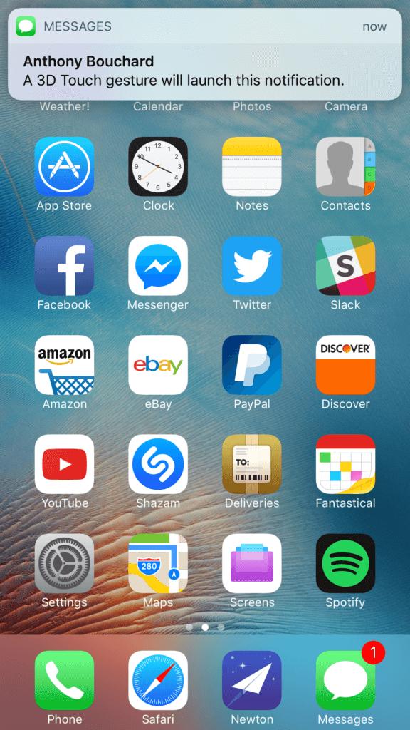 notificationpop