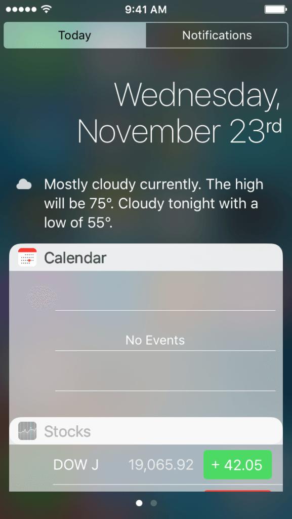 notifications10-notification-center
