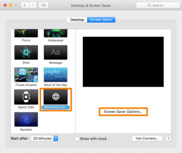 screen-saver-selector-593x499
