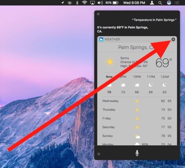 add-notification-widget-from-siri-mac