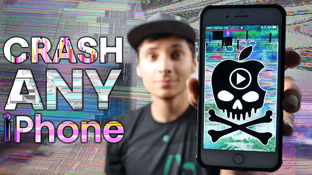 crash-iphone