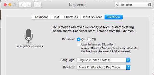 disable-enhanced-dictation