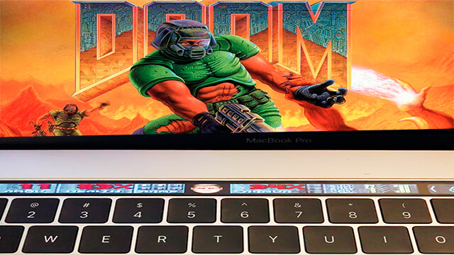 doom_macbookpro