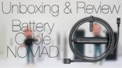 El mejor cable Lightning para tu dispositivo Apple