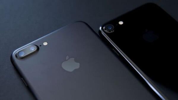 imitar los colores de Apple™