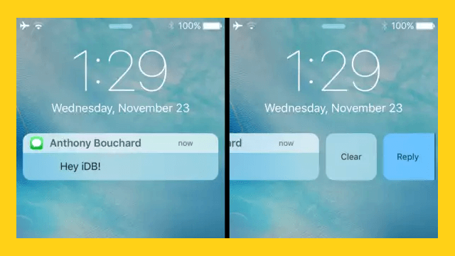 notifications10
