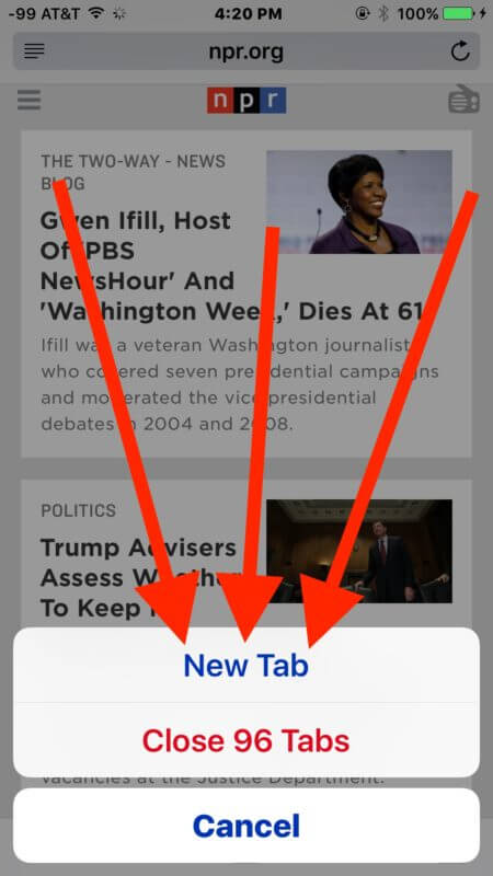 open-new-tab-quick-ios-safari
