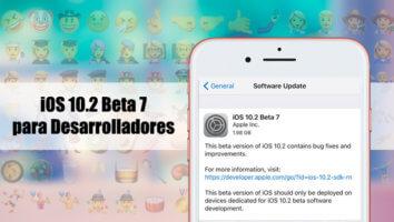beta7_ios10-2