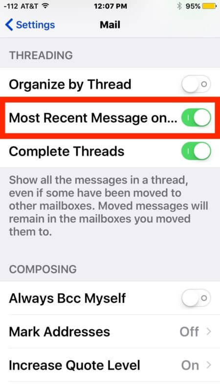 ios-mail-threading-recent-messages-on-top-450x800