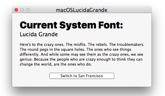 switch-macos-sierra-to-lucida-grande-font