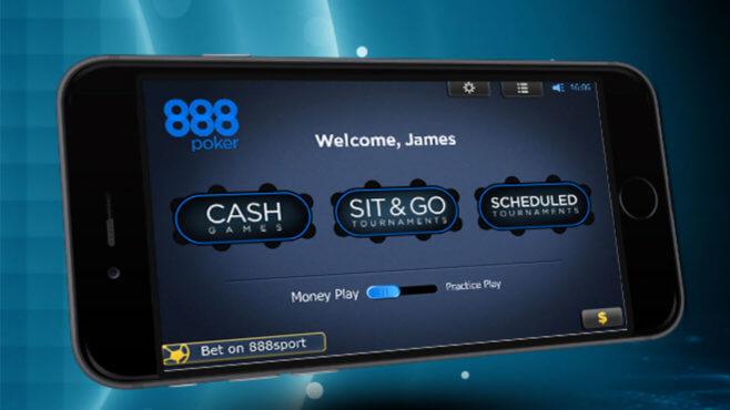 Las Mejores Aplicaciones Y Juegos Gratuitos De Casino Para Iphone
