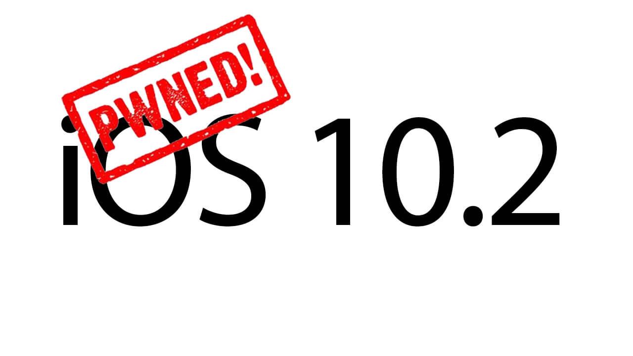 iPhoneate : todo sobre iPhone Jailbreak Cydia Apple Watch iPad iOS