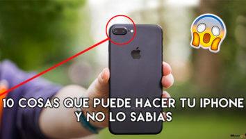 portada trucos para iphone