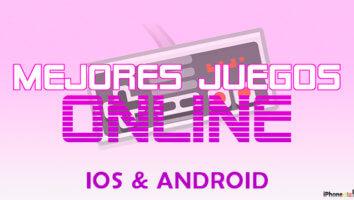 portada Juegos online