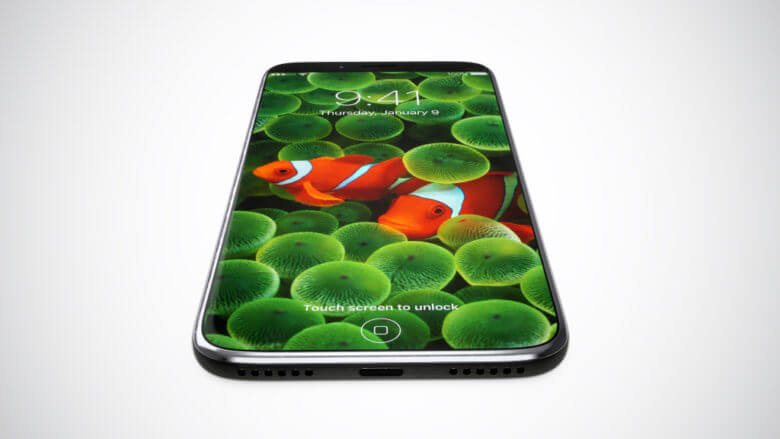 Valoracion Iphone
