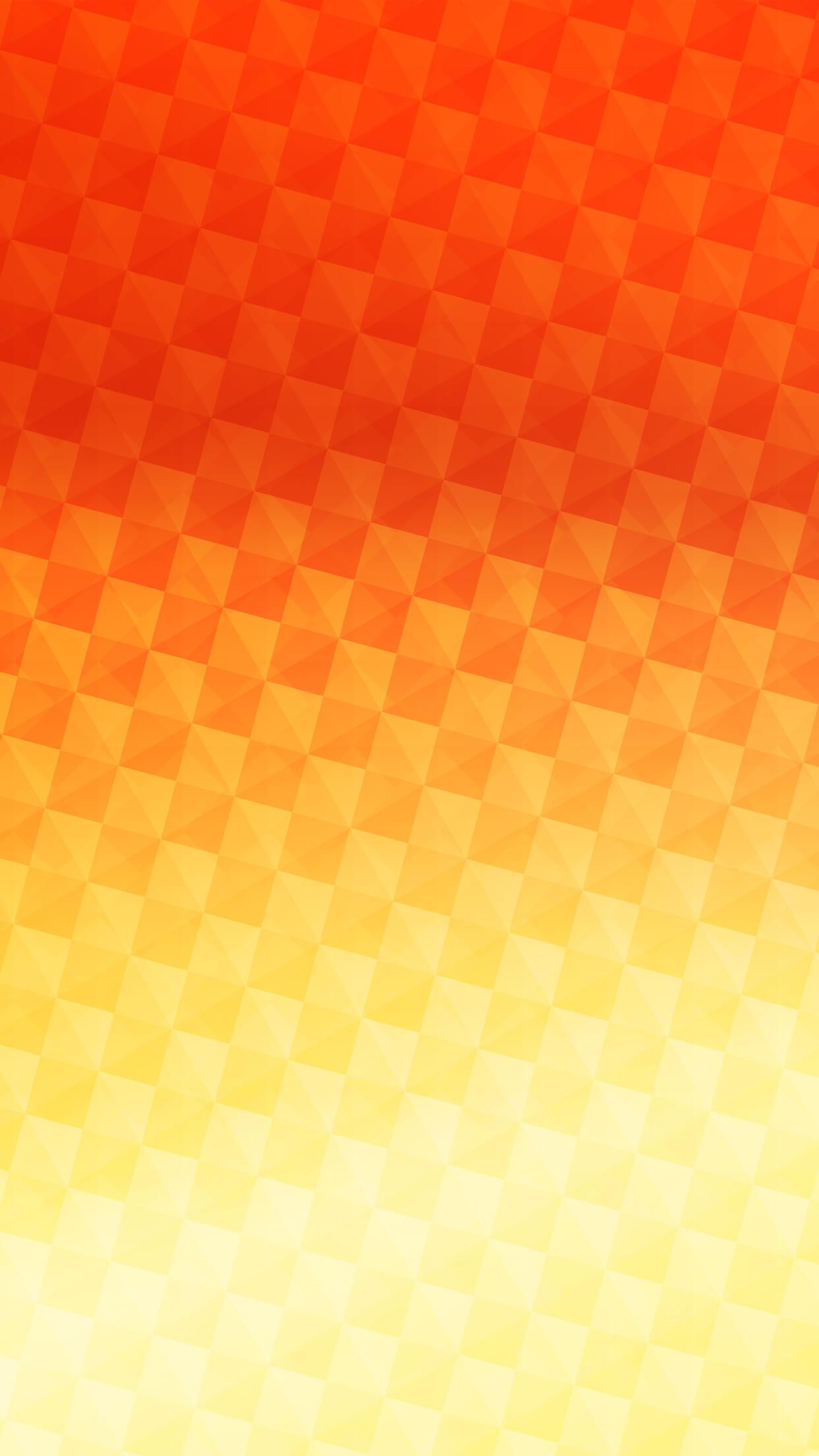 Wallpapers inspirados en el Color Amarillo para tu iPhone ...